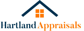 Effingham Real Estate Appraiser