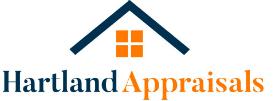 Effingham Real Estate Appraiser